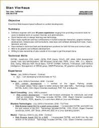building my resume how to build resume my free ribfcm week for 85 glamorous how to make a resume free free resume website builder