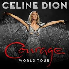 Celine Dion - AEG Presents