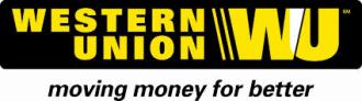 Western Union International Money Transfer Service - Israel Postal ...