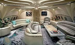 طائرة امارات Images?q=tbn:ANd9GcThOFja48GMVGVhGb5ev1KPjRQV7H2X43mj2r1sJe1HO0zgHTZ_