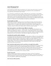 career builder cover letter template career builder cover letter