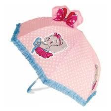 <b>Зонт</b> детский <b>MARY POPPINS Зайка</b>, 46 см — купить в интернет ...