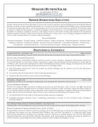 security guard resume sampleengineering manager resume apartment maintenance supervisor resume sample maintenance supervisor resume