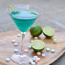 Martini Recipes Vodka A Sweet Tart Martini For You And Your Sweetheart Suburble