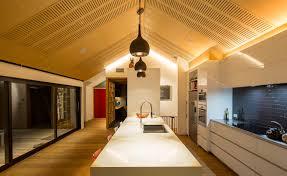 sharing your vision bedroom lighting ideas nz