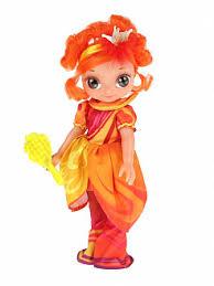 Купить <b>куклу Сказочный патруль</b> в Новосибирске по выгодной ...