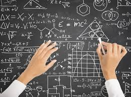 5 cool math jobs that pay over 50 000 per year stemjobs previous next