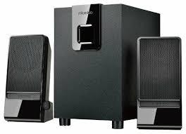 <b>Компьютерная</b> акустика <b>Microlab M-100</b> — купить по низкой цене ...