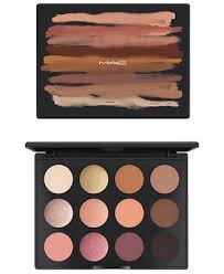 <b>MAC Art Library</b> Eyeshadow Palette & Reviews - Makeup - Beauty ...