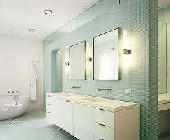 1000 images about bathroom lighting ideas on pinterest bathroom lighting lighting ideas and modern bathroom lighting bathroom vanity lighting bathroom