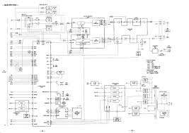 pioneer avic n2 wiring diagram 2 images avic n2 wiring home color wiring diagram as well radio also pioneer avic
