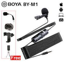 <b>boya</b> lavalie microphone — международная подборка {keyword} в ...