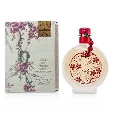 <b>Liz Claiborne Lucky Number</b> 6 Eau De Parfum Spray 50ml Womens ...