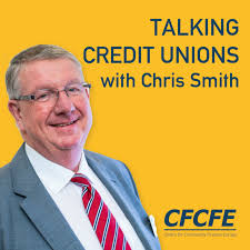 Talking Credit Unions with Chris Smith