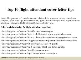 top 10 flight attendant cover letter tips in this file you can ref cover letter track coach cover letter