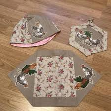 <b>Набор кухонных полотенец</b> – купить в Химках, цена 300 руб ...
