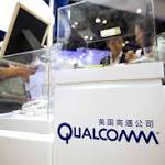 Qualcomm Ex-chairman Said to Be Seeking Funding for Buyout