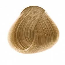 CONCEPT 9.00 <b>крем</b>-<b>краска</b> для волос, <b>интенсивный</b> светлый ...