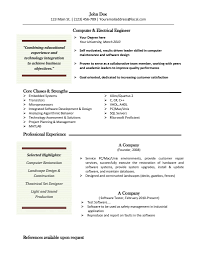 resume examples free online resume templates for mac apple excel online resume templates free
