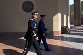 u s department of defense photo essay u s army chief of staff gen ray odierno front and u s air force