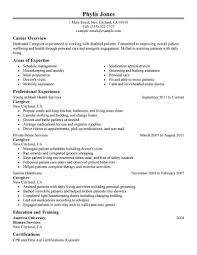 sample resume for caregiver job professional resume cover letter sample resume for caregiver job caregiver jobs example of caregiver resume samples caregiver resume example wellness
