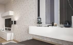 Camera Da Letto Grigio Bianco : Tappeti camera da letto prezzi bianco appoggio con bella unico