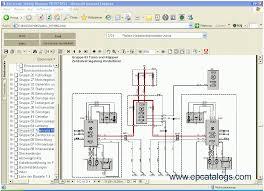 wiring diagram volvo v wiring wiring diagrams volvo ewd