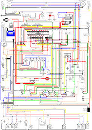 house wiring diagram  wiring diagram for home  house circuit    sample wiring diagram for home   color wire for other function