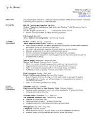 makeup artist resume examples makeup artist resume sample nanny makeup artist resume examples resume sample language sample resumes for language arts teachers formation department home