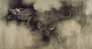 <b>Chinese mythology</b> - Wikipedia