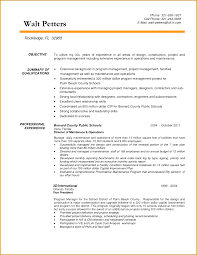 construction manager resume berathen com construction manager resume for a job resume of your resume 8