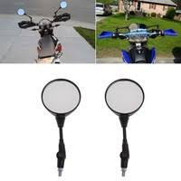 <b>Motorcycle</b> Mirror Side Best Deals - EXPERTBUY
