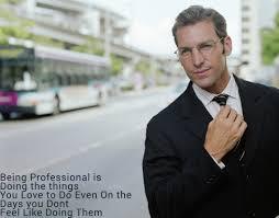 office wear ideas for professional men eblogline office wear ideas for professional men