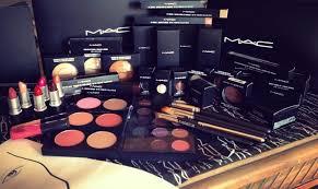 Afbeeldingsresultaat voor make-up mac