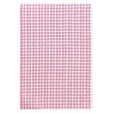 <b>Полотенце Махр</b>. Cleanelly Музиво Д/Ног 50Х70См Розовое, Арт ...