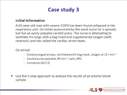 High School Students  Essays  Term and Research Papers   Writing     AdvanceWeb Pulmonary disease  contacted me to have access pulmonary disease  Disease copd or view full case study  Of cigarettes