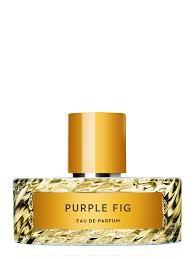 <b>Парфюмерная</b> вода 100 мл <b>Purple Fig</b> Vilhelm Parfumerie - купить ...