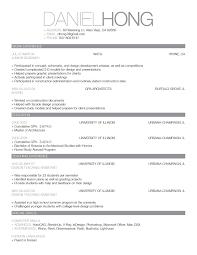 resume resume margins resume margins picture