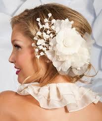 نتيجة بحث الصور عن اكسسورات للعروسه