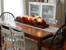 fantastic dining table decor around awesome kitchen brave business office decorating ideas awesome