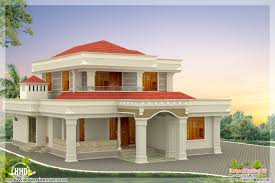 Small Indian House Designs Modern House Plans  small house designs    Small Indian House Designs Modern House Plans