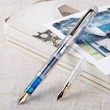 Buy <b>double</b> nib pen and get free shipping on AliExpress.com