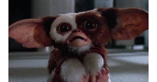 <b>Gremlins</b> Movie Review