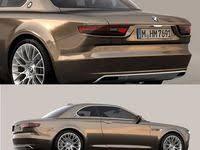 1264 лучших изображений доски «<b>bmw</b>» в 2020 г | Автомобили ...
