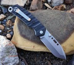 <b>TOPS</b>-<b>Buck CSAR</b>-<b>T</b> Folder <b>Knife</b> 0095BKSTP-B предлагаем ...