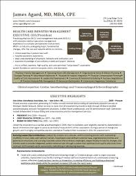 resume templates format for mis executive telecom in 87 fascinating award winning resumes resume templates