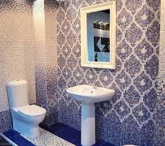 <b>Керамическая плитка</b> мозаичная <b>Керамин</b> коллекция <b>Гламур</b>