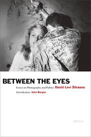 between the eyes essays on photography and politics artbook  between the eyes essays on photography and politics artbook  dap  catalog aperture