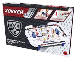 Купить <b>настольная игра Shantou</b> Gepai <b>Хоккей</b> настольный ...