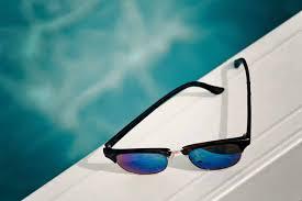 Top 11 Best <b>Sunglasses Brands</b> in the World | Improb